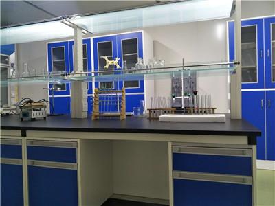 重庆实验室净化工程